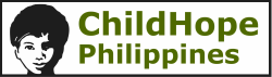 ChildHope Asia