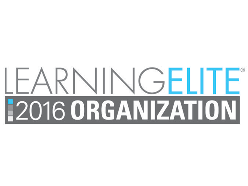 LearningElite Winner