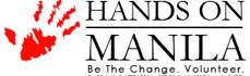 Hands on Manila