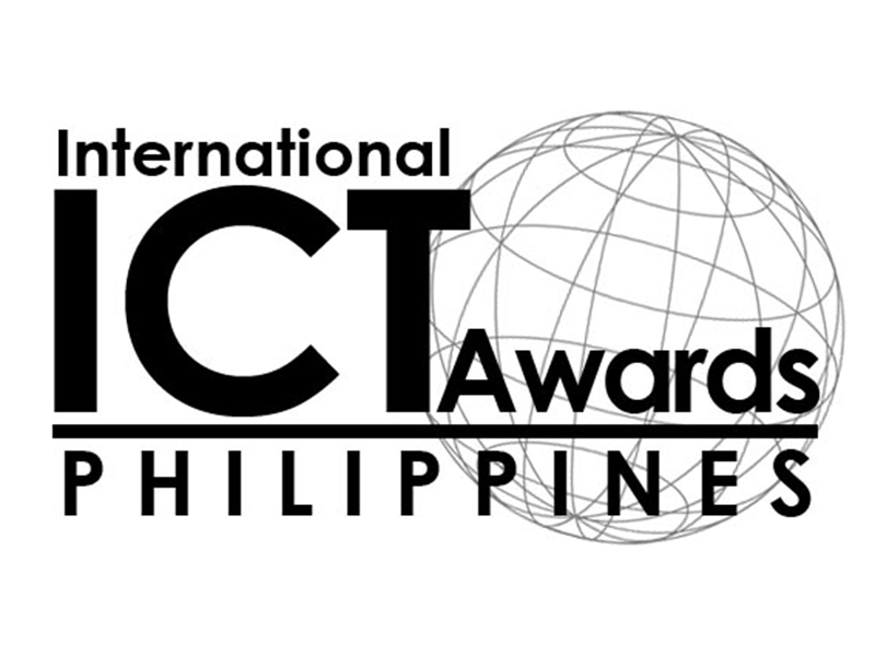CEO of the Year – Philippines, ICT Awards