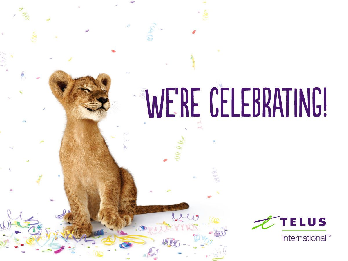 Business World Online: Baring Asia buys stake in TELUS International